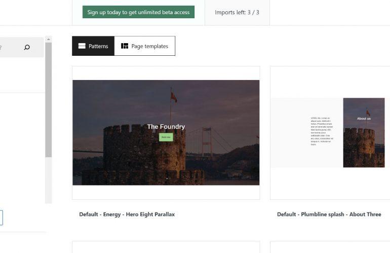 Extendify Adopts EditorsKit, Increasing Its Block Plugin Collection